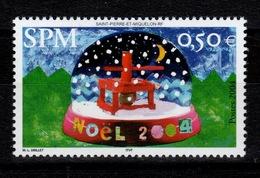 SPM -YV 828 N** - Neufs