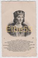 Louis XII (1462-1515), Surnommé Le Père Du Peuple, Neuve - Case Reali