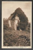 Cpa 2819369 Villemeux Sur Eure Derniers Vestiges De La Chapelle De Saint-evroult - Villemeux-sur-Eure