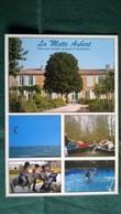 Charentes-Maritimes  (17) - Hotels & Restaurants
