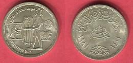 § 1 LIVRE  FAO  TTB 30 - Egypte