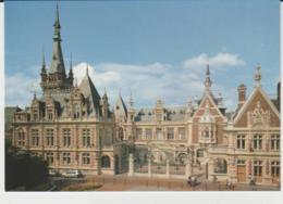 Postcard - Churches - Palais Benedictine, Normandie  - Unused Very Good - Unclassified