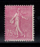 YV 202 N* Semeuse Cote 6,10 Euros - France