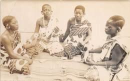 Zanzibar - Ethnic / 42 - Women - Tanzanie