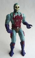 FIGURINE MAITRES DE L'UNIVERS - HE-MAN -  MOTU - MASTER OF UNIVERSE - SKELETOR 1988 - Maîtres De L'Univers
