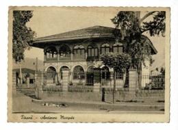 CPSM 105 X 148 Mm - Tiranë - Ancienne Mosquée - Albanien