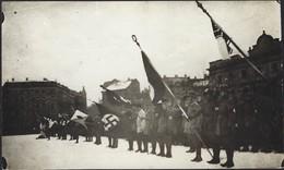 München  1923   2Scans - Deutschland