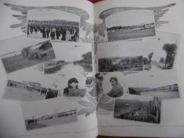 AVIATION REVUE ILLUSTREE RAID PARIS LIEGE VIDART SUR DEPERDUSSIN 1911 N° 56 Intégralité De La Revue - Livres, BD, Revues