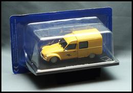 """Voitures. """"Citroën Acadiane 1978"""", éd. Musée De La Poste. - TB - Stamp Boxes"""