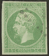 No 8. - TB - France (former Colonies & Protectorates)