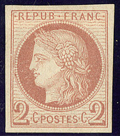 * No 15. - TB - France (former Colonies & Protectorates)