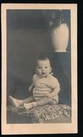 ROLAND VANDERBEKEN   GENT  1943    1944   2 AFBEELDINGEN - Décès
