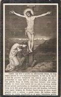 DP. MARIA HUYSMAN ° EVERGEM 1862 - + GENT 1919 - Religion & Esotérisme