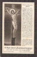 DP. MARIA FEYAERTS ° TREMELOO 1850 -+ MECHELEN 1919 - Religion & Esotérisme