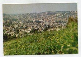 ISRAEL - AK 342455 Nazareth - Israel