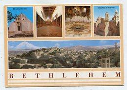 PALESTINE - AK 342457 Bethlehem - Palestine
