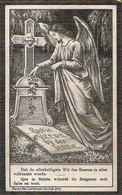 DP. ISIDOOR SCHUERBEKE ° LEUPEGEM 1850 - + GENT 1914 - Religion & Esotérisme