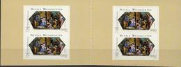 2008 Vatikan  Mi. MH 4   **MNH  NOEL - Vatican