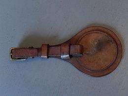 Protège Sabre Pour Selle 1874 - 1914-18