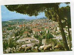 ISRAEL  - AK 342493 Nazareth - Israel