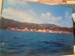 3 CARD ACCIAROLI SALERNO VEDUTE CON CHIESA SS ANNUNZIATA VB1967/73 HA7318 - Salerno