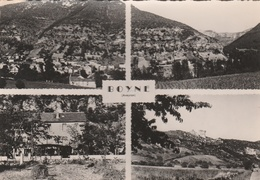 BOYNE - France