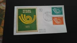Timbres Monaco - Briefmarken