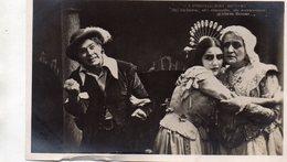 I Promessi Sposi   Film Del 1922 - Attori
