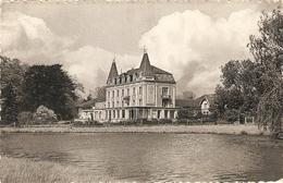 Velm ( St-Truiden ) : Onze Lieve Vrouw Van De Rozenkrans --- Regentaat - Sint-Truiden