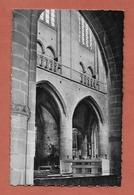 * CPSM Photo..dépt 22..DINAN : Eglise Saint Malo..n°9  :  Voir 2 Scans - Dinan