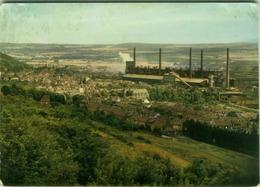 LUXEMBOURG - DIFFERDANGE - VUE GENERALE - EDIT PAUL KRAUS - 1950s (BG1958) - Differdange