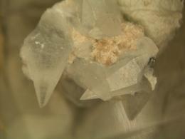 * ALSTONITE Xls, Brownkey Hill, Nenthead, UK * - Minerals