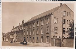 Beveren-Waas Sint-Anna Kliniek (old-timer Oldtimer ) - Beveren-Waas
