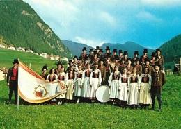 Complesso Musicale Moena - Italia