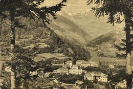 Fucine M. 977 (Val Di Sole - Trentino) - Italia