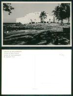 MOÇAMBIQUE [ 0321 ] - CIDADE DE MOÇAMBIQUE - FORTIM DE SANTO ANTÓNIO - Mozambique