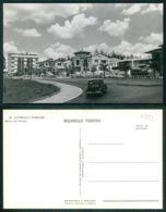 MOÇAMBIQUE [ 0333 ] - LOURENÇO MARQUES - BAIRRO DA POLANA - Mozambique