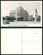 MOÇAMBIQUE [ 0334 ] - LOURENÇO MARQUES - EDIFICIO DOS ORGANISMOS DE COORDENAÇÃO ECONOMICA - Ed. Foto Lu Shih Tung - Mozambique