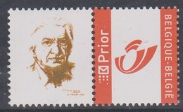 2002 - Private Stamps