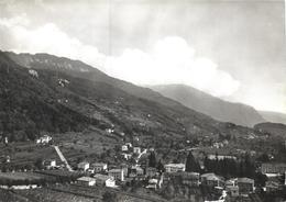 Povo M. 400 (Trento) - Italia