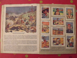 Une Image à Choisir De L'album D'images Colonies Françaises : L'Indochine, Offert Par Le Chocolat Cémoi. 1933 - Chocolate