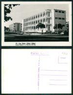 MOÇAMBIQUE [ 0362 ] - LOURENÇO MARQUES - LICEU SALAZAR - Ed. Foto Lu Shih Tung - Mozambique