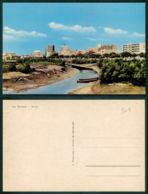 MOÇAMBIQUE [ 0363 ] - BEIRA - RIO CHIVEVE - Mozambique