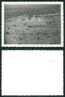 MOÇAMBIQUE [ 0425 ] - ==NOT POSTCARD === 11,5 X 8,5 PHOTO - CHITENGO GORONGOSA - Mozambique