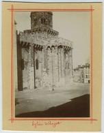 Église De Royat. - Photos