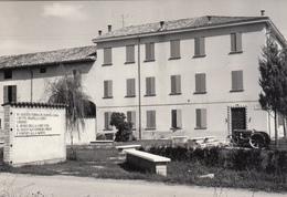 Praticello - Veduta Della Casa Museo Dei Cervi - Reggio Emilia
