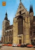 """CPM - MECHELEN - """"O.-L.-Vrouwekerk"""" - Mechelen"""