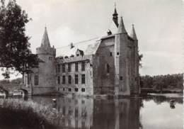 CPM - Slot Van LAARNE - Laarne