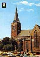 CPM - TURNHOUT - Sint Pieterskerk - Turnhout