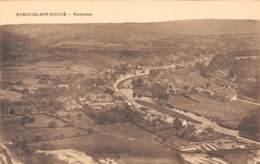 REMOUCHAMPS-SOUGNE - Panorama - Aywaille